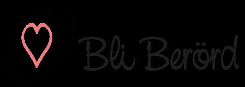 Bli-Berörd-Logotyp-PNG