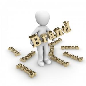 Vad är Ditt personliga varumärke?!