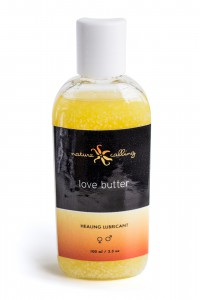 Chic, Lovebutter, 100 ml