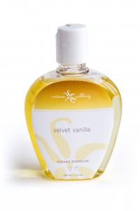 Classic, Bodyglide vanilj, 100 ml