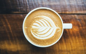 coffee-983955_640 kopia