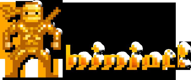 gold-ninja
