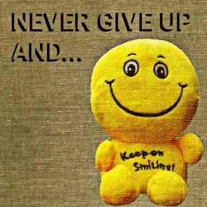 motivation-1176916_960_720