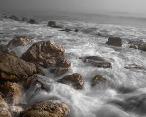 ocean-168133_960_720
