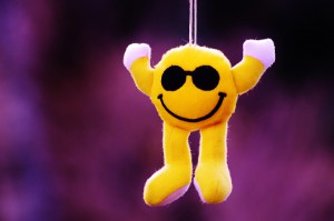 smiley-1104089_960_720