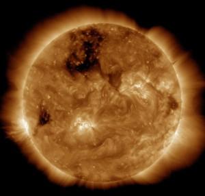 solar-flare-1247639_960_720