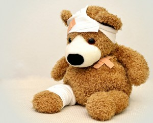 teddy-562960_960_720