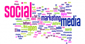 word-cloud-639318_1280 kopia
